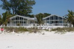 Waves Edge Beach House Anna Maria Island